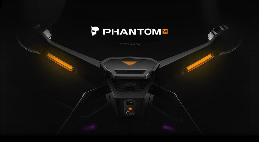 phantom6